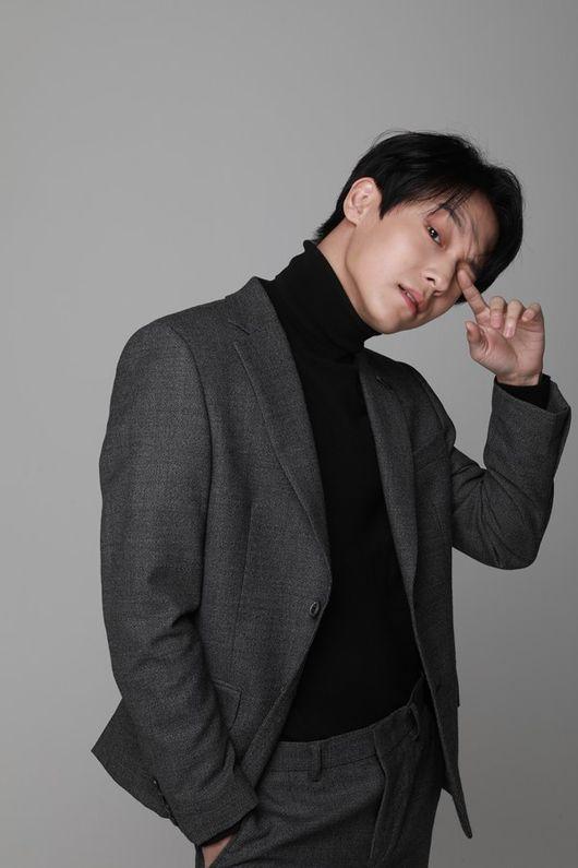 더킴컴퍼니 제공