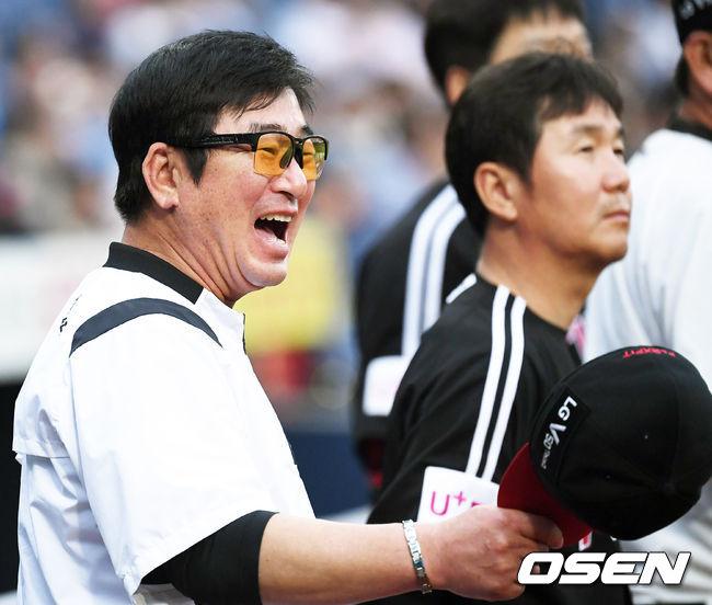 '류중일호' LG, 3년 만에 PS 진출...최소 5위 확보 [오!쎈 현장]