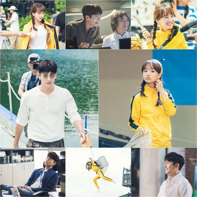[사진] tvN 제공