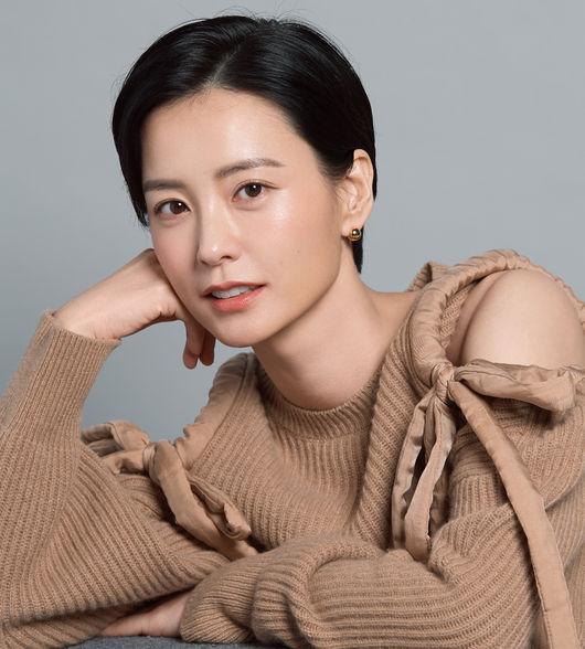 '82년생김지영' 정유미