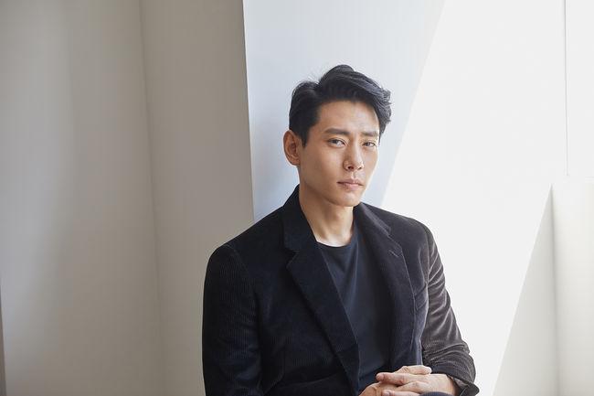 씨제스엔터테인먼트 제공