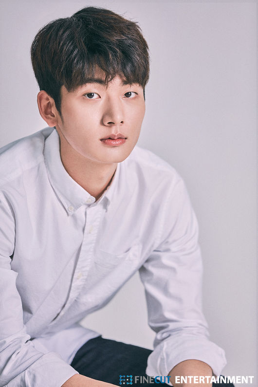 [사진=화인컷엔터테인먼트 제공] 배우 서영주가 '아무도 모른다'에 출연한다.