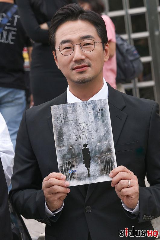 싸이더스HQ 제공