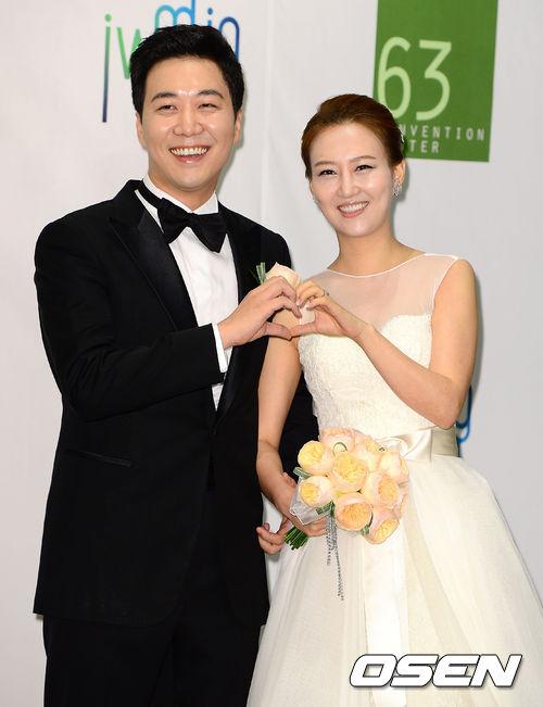 '슈돌' PD '''도책바가지' 도경완, 아직은 둘째 딸보다 나은♥ 더 격해'' [직격인터뷰②]