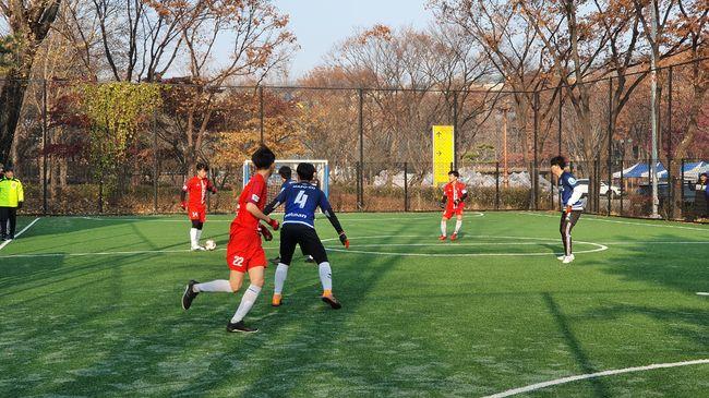 [사진]서울시체육회 제공