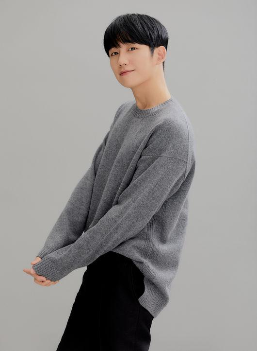FNC엔터테인먼트 제공