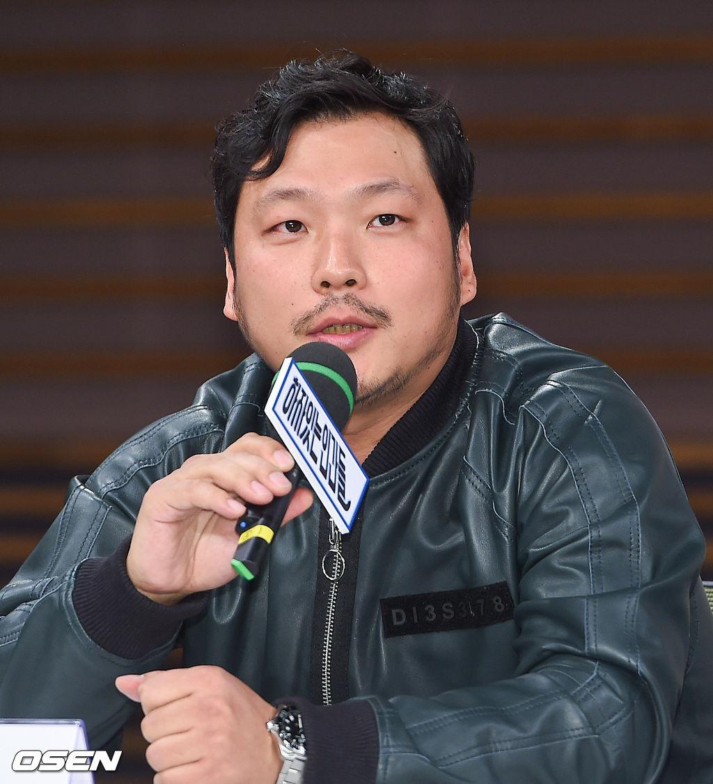[단독] '하자있는' 오진석 감독