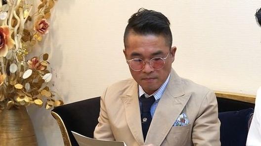 ''대중에 알려져 있는 김건모의 취향?''..'맞고소' 김건모 입장에 반응분분(종합)[Oh!쎈 초점]