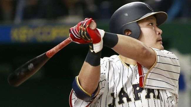 [사진] MLB.com