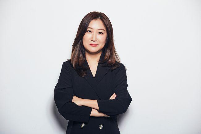 [사진=MBC 제공] '나 혼자 산다'를 연출하는 황지영 PD가 '2019 MBC 방송연예대상'에서 8관왕 수상 후 소감을 밝혔다.