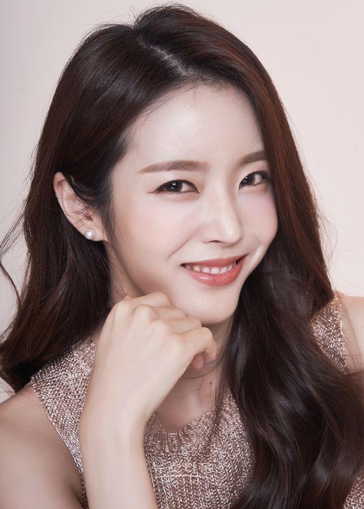 '미스트롯 박성연, 전자랜드 10일 홈경기 시투