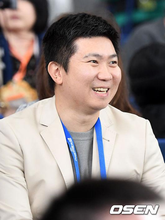 설날 세뱃돈은 입장권으로! 부산세계탁구선수권대회, 티켓 할인 프로모션 진행