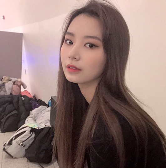 홍선영 다이어트→박지민 성희롱 악플·이효리 아무노래 챌린지까지[SNS 톡톡]
