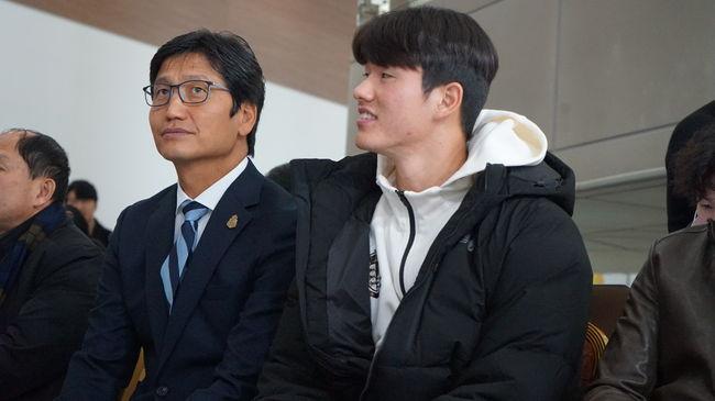 [사진] 서울 이랜드 제공