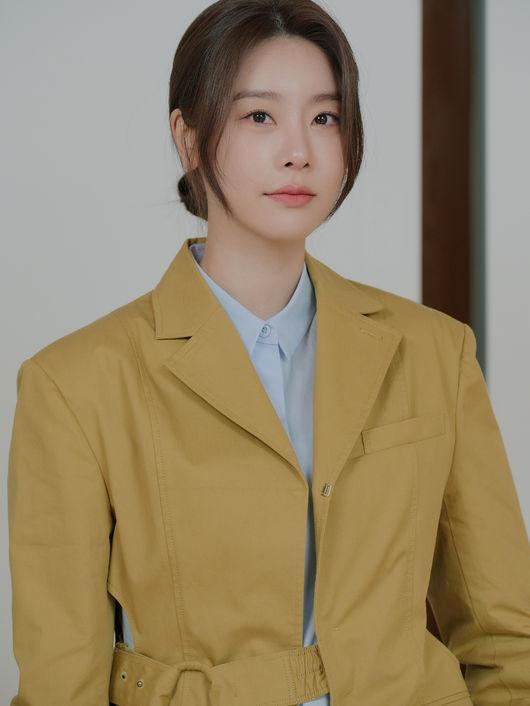 눈컴퍼니 제공