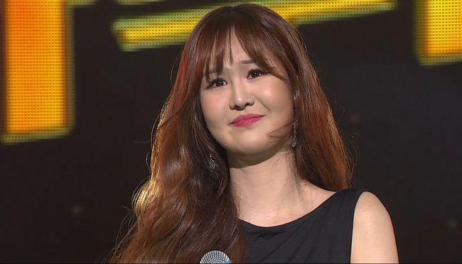 '천태만상' 윤수현, '나는 트로트 가수다' 출격…''모든 것 보여드리겠다'' [일문일답]