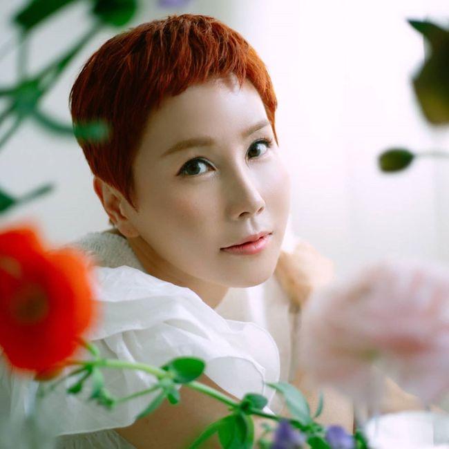 매불쇼 박혜경이 밝힌 열애 #3살 연상♥ #매력 #애칭 #결혼 [종합]