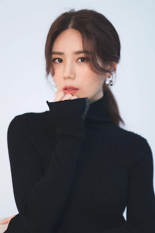 김연지, 뮤지컬 모차르트! 출연 확정...박은태·김준수·박강현 호흡 [공식]