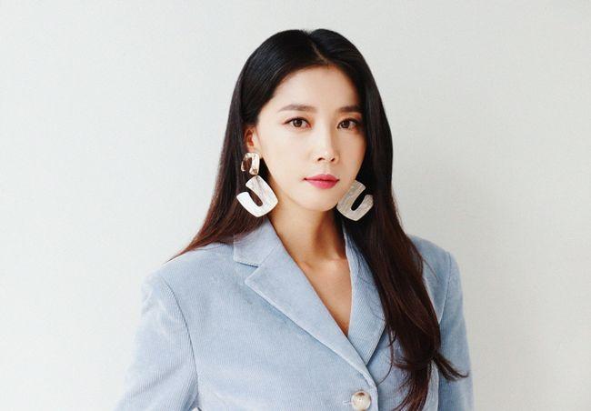 오윤아, 편스토랑 NEW편셰프 합류..집밥여왕 일상 최초 공개