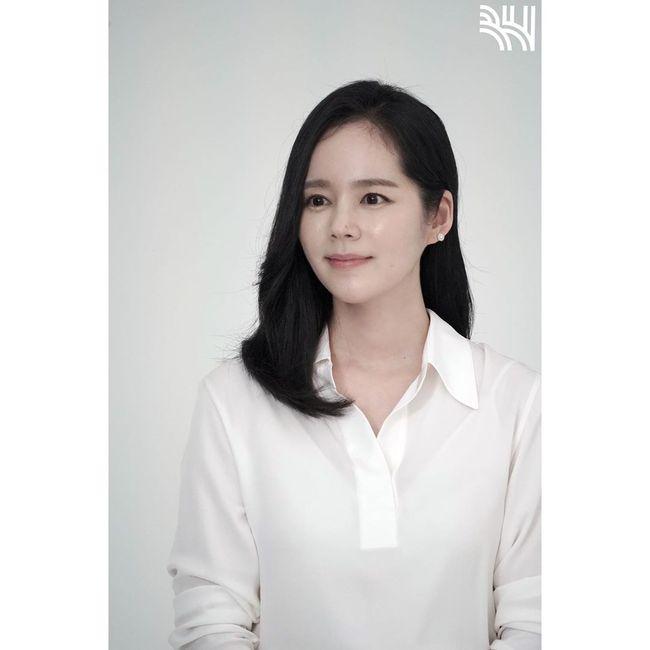 연정훈♥ 한가인, 가만히 있어도 화보 인생 [★SHOT!]