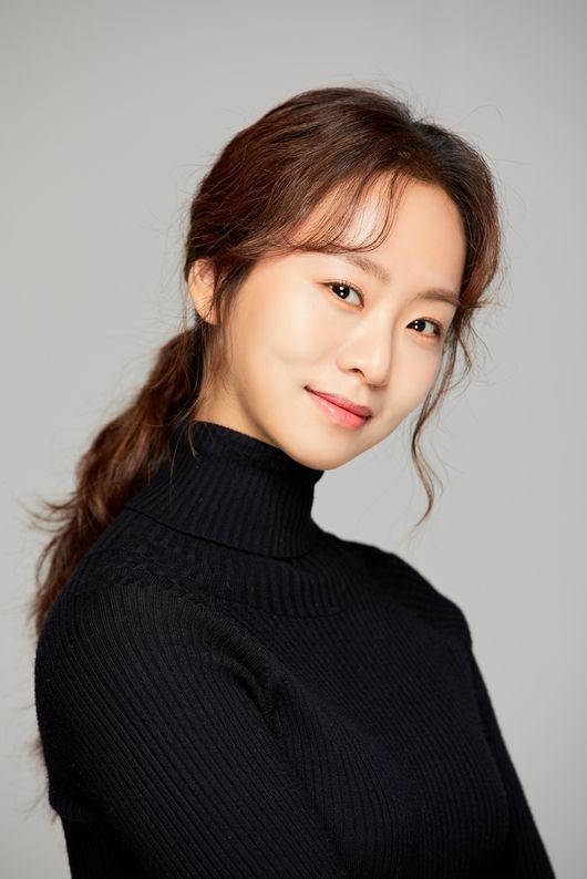 노수산나, KBS2 그놈이 그놈이다 캐스팅..황정음 절친役 [공식]