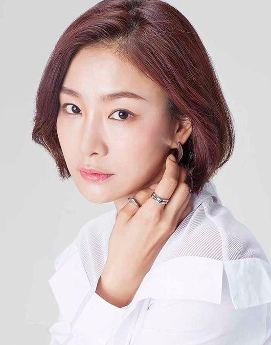 박효주, 호텔 레이크로 스크린 컴백→이세영x박지영 호러 앙상블