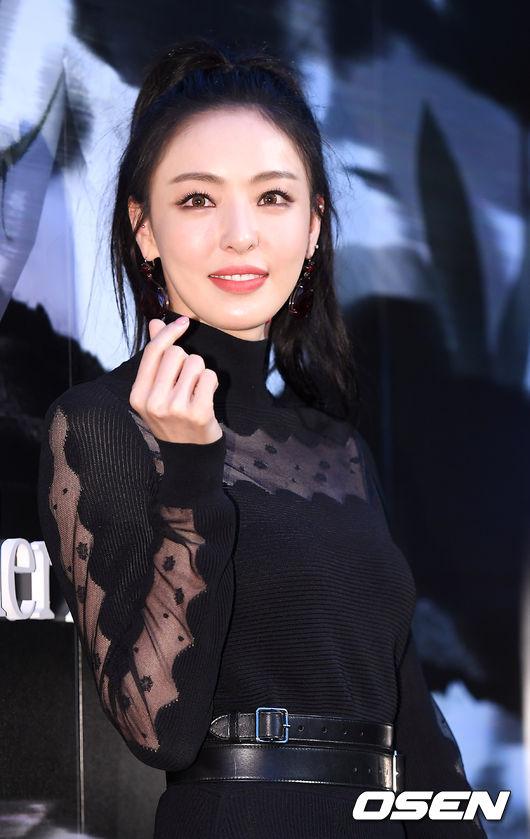 [OSEN=곽영래 기자]배우 이다희가 포토타임을 갖고 있다. /youngrae@osen.co.kr