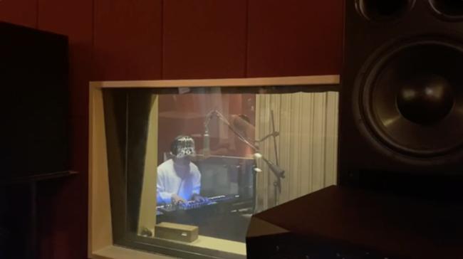 빅뱅 태양, 개인 SNS에 방예담 왜요 커버 영상..글로벌 팬들 반응 폭발[공식]