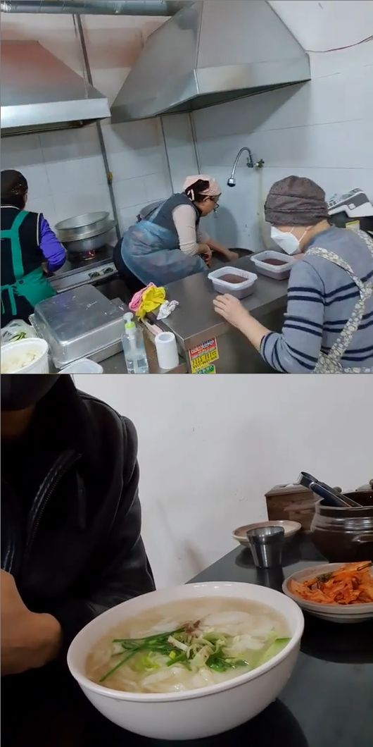 김승현 인스타그램