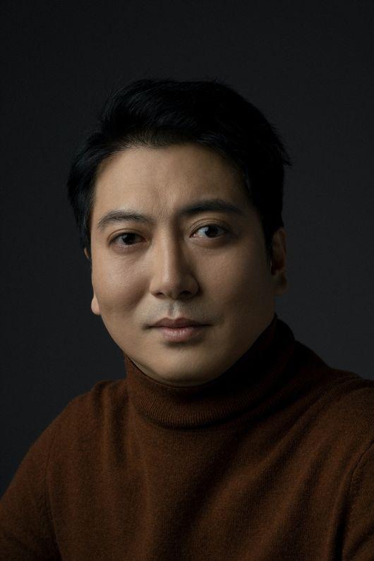 기생충 박명훈, 리미트 출연 확정..이정현과 호흡[공식]