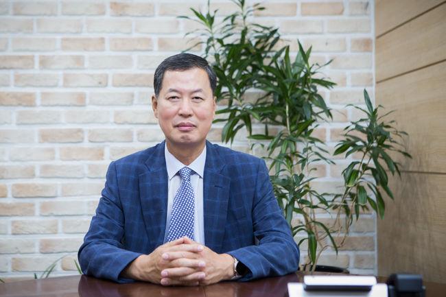 [사진]국민체육진흥공단 제공