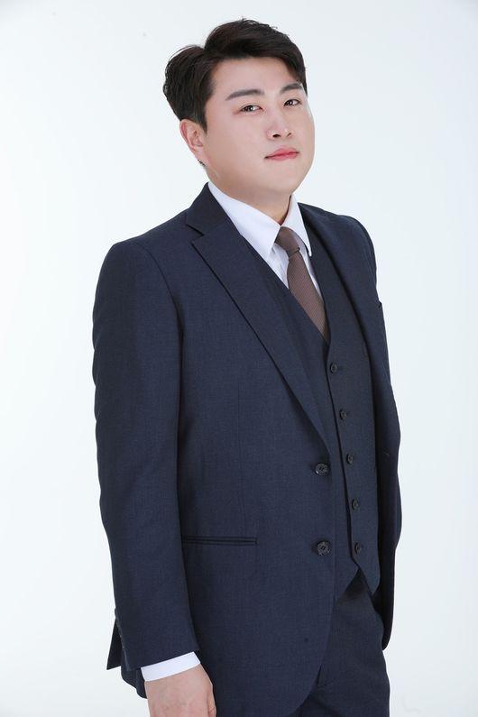 김호중 측 전 매니저, 소속사 대표 수차례 협박..민·형사상 조치 취할 것 (전문)[공식]