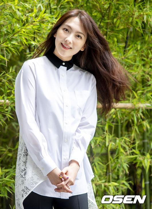 야식남녀 강지영 연기력 논란 없었던 것만으로도 감사 [인터뷰②]