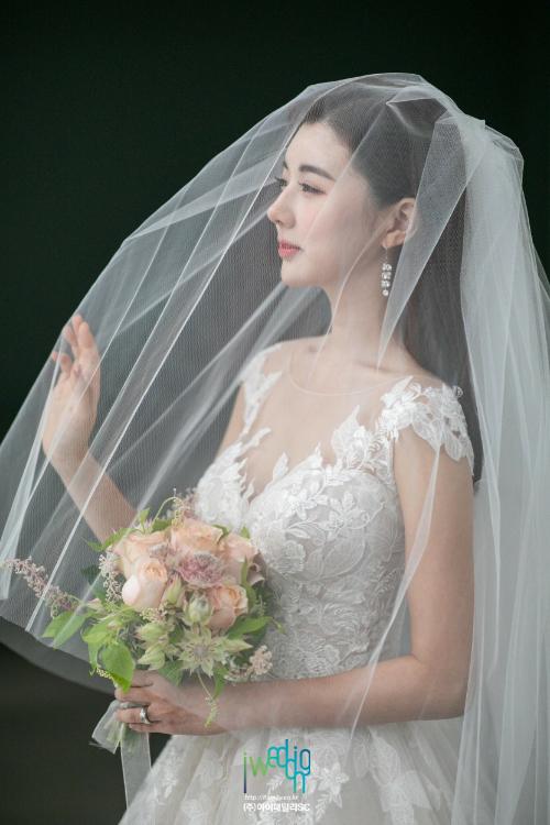 '썸바디2' 발레리나 최예림, 7월 7일 회사원과 야외 결혼식..영국서 신혼생활[공식]