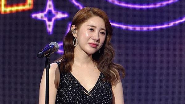 '내게ON트롯' 서인영 가족사 공개..투병 중인 할머니 생각에 눈물[Oh!쎈 예고]