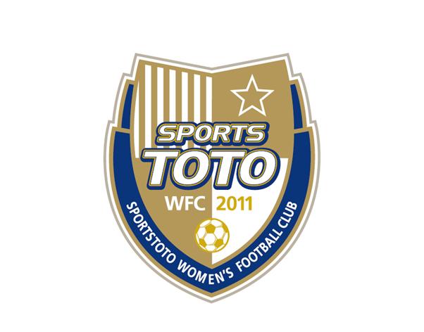 세종 스포츠토토 여자축구단, 2020시즌 WK리그 첫 홈 개막전 1-1