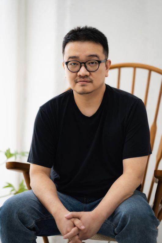 반도연상호 감독 코로나19 시대 개봉, 재개의 시작인 느낌[인터뷰①]