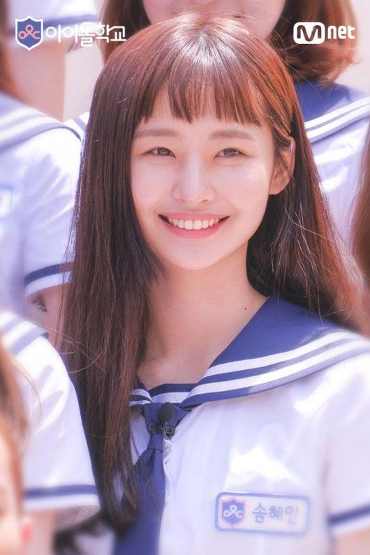 Mnet 제공