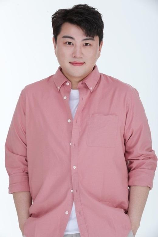 [단독] 김호중, 인생사 담은 영화 8월 말 첫 촬영..이지수 음악감독과 협업