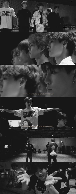 데뷔 D-2 트레저, BOY 안무+멜로디 파격 스포 YG의 첫 시도..칼군무 기대감↑