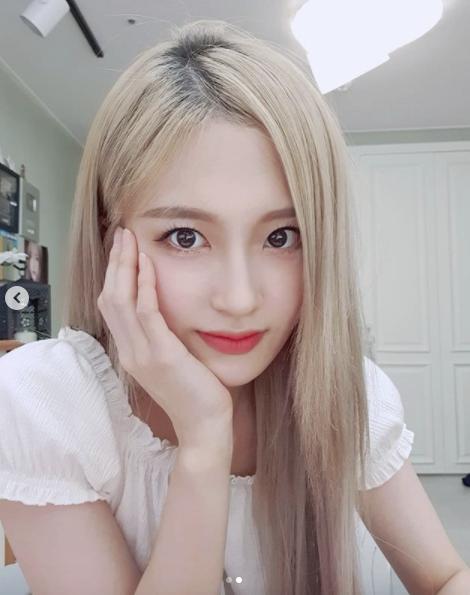 유튜버 양팡, 뒷광고+조작+웃참 논란→영상 삭제해도 구독자 213만 [종합]