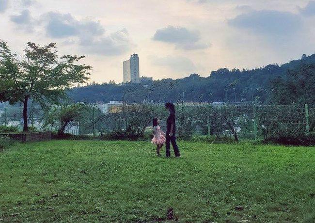 고소영, 7살 딸과 행복한 일상…장동건이 ♥하는 두 여자 [Oh!마이 Baby]