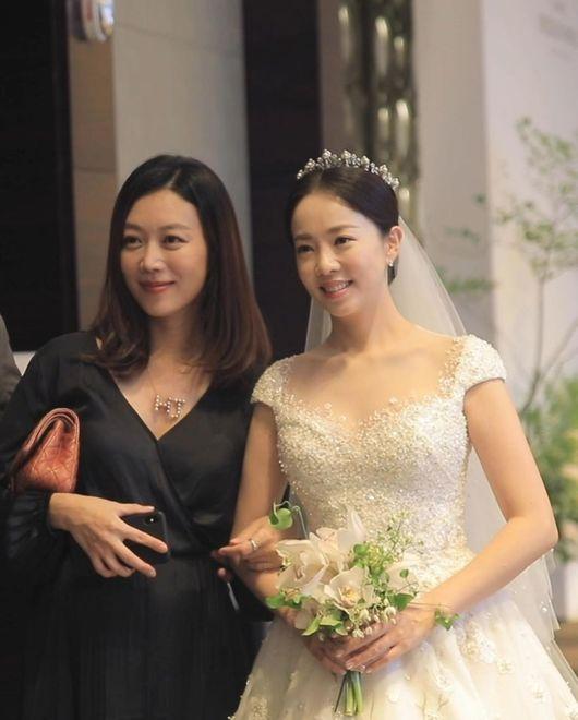 서현진 박은영, 쭈굴했던 시절부터 결혼까지..공감대 많아 [전문]