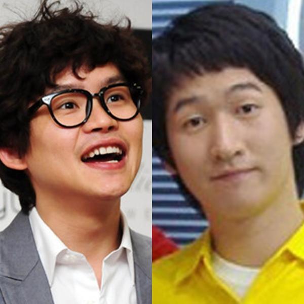 법원 측 김형인·최재욱, 10월 21일 도박장 개설혐의 재판 받는다[공식입장]