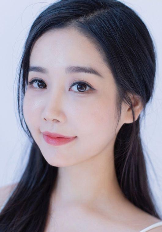 '거짓말의 거짓말' 이송이, 문화부 기자 열연..텐션업 연기로 감초 역할 톡톡