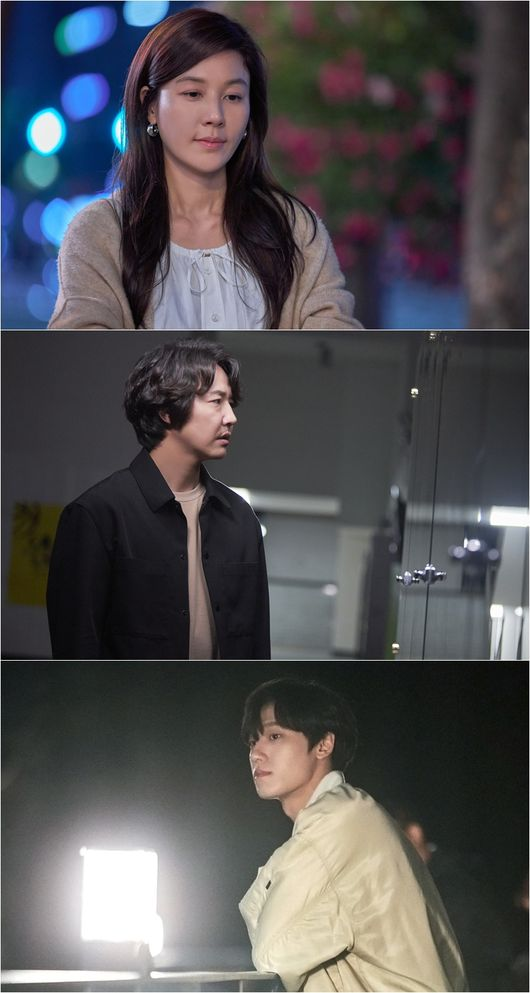 18어게인 하병훈 감독X김하늘X윤상현, 신선한 믿보 조합..흥행 계보 잇는다