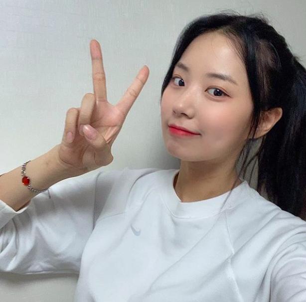 최현석 딸 최연수, 아빠랑 미소까지 판박이..똑닮은 얼굴[★SHOT!]