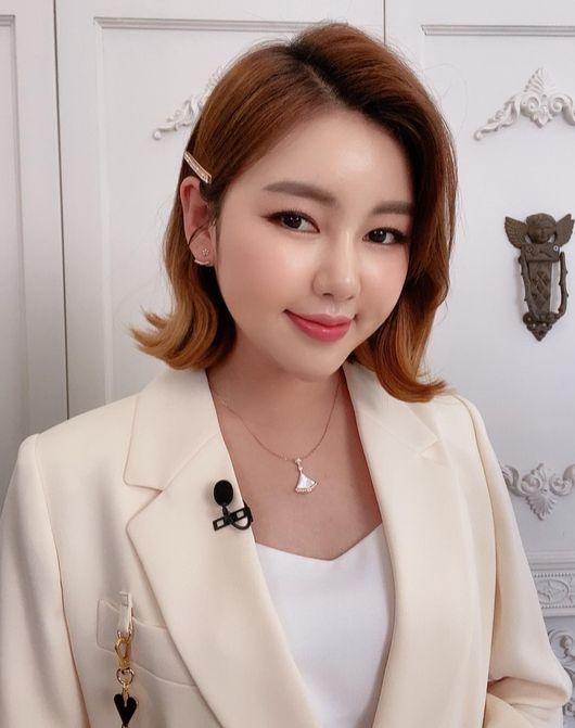 송가인 인스타그램