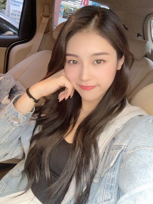 소녀주의보 지성, 배우 윤지성으로 신길식 신곡 MV 여주 출연 [공식]