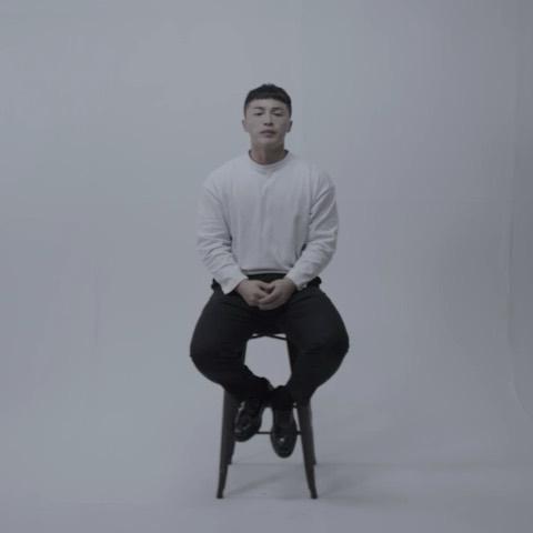 마이크로닷 SNS
